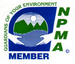 NPMA-ant-termite-mice-bat-pest-control-exterminators-foxborough-ma