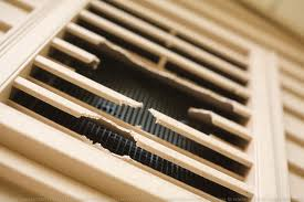 Hanson-MA-Squirrel-Removal-Damage-to-Attic-Vent-Louvers